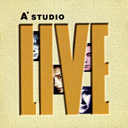 1997_Live
