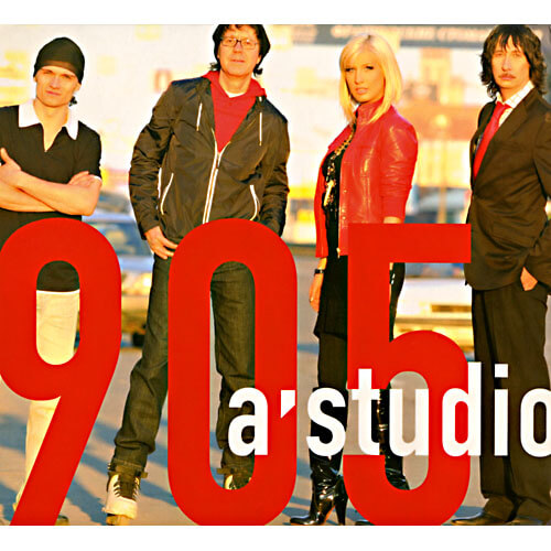 2007_905